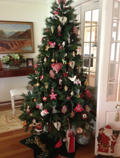 Christmas tree cropped