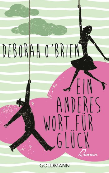 New German cover
